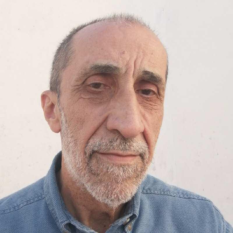 Carlos Guerra