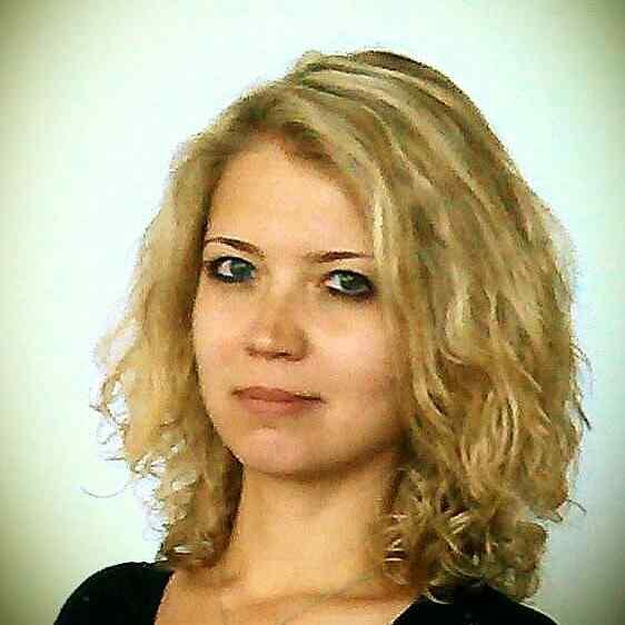 Anna Panasiuk