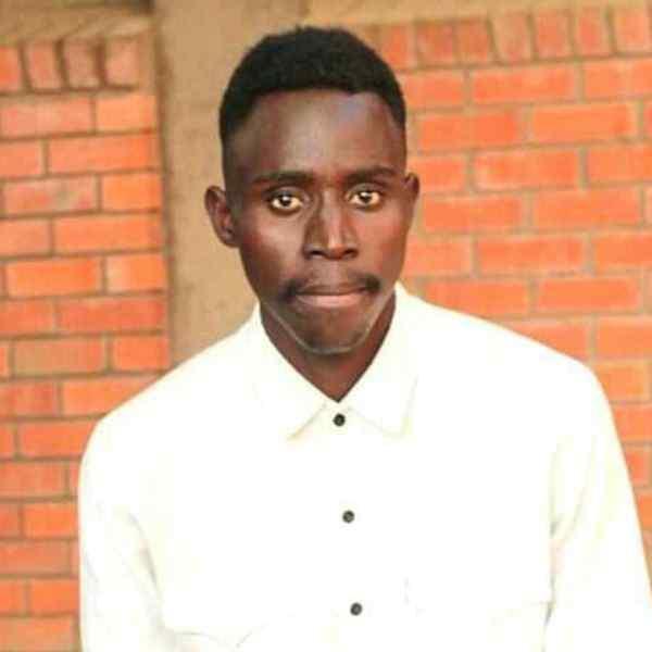 Emmanuel Mwape