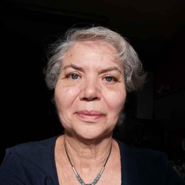 Maria Joao Figueira