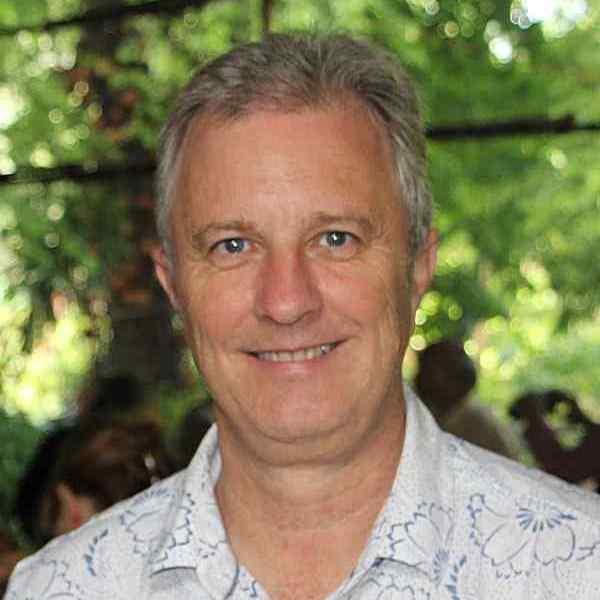 Richard Sell