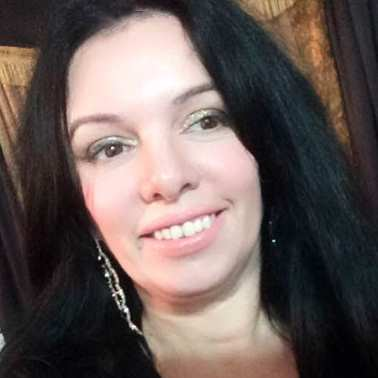 Erica Georgiades